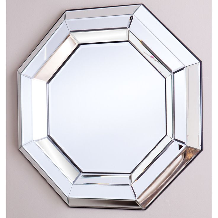 Wayfair Wall Mirrors 105 best mirror mirror on the wall images on pinterest | mirror