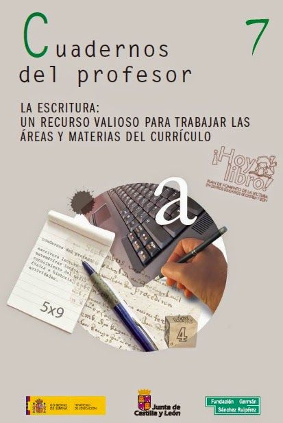 http://www.educa.jcyl.es/fomentolectura/es/informacion-especifica/publicaciones/publicaciones-comunidad-castilla-leon/cuadernos-profesor/cuadernos-profesor-7