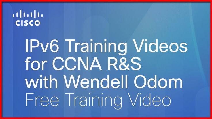 Video Training - Cisco Certification - LiveLessons Series