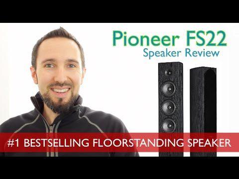 Best budget floor stand speakers