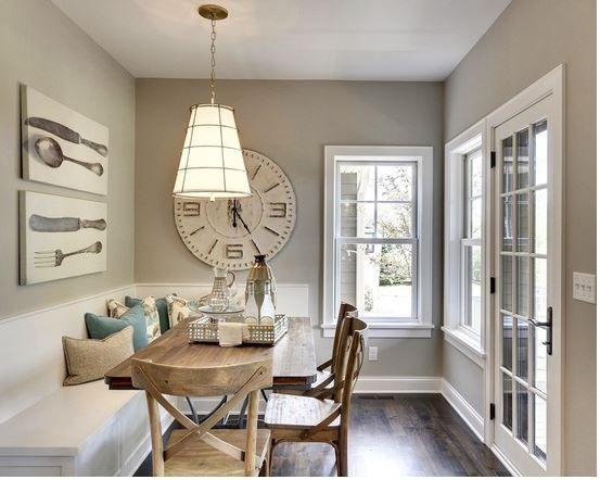 Best Collonade Gray Sw7641 Best Gray Paint Living Room Grey 400 x 300