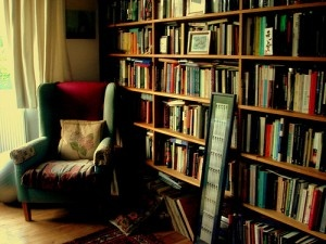 Τρία λινκ για δωρεάν ανάγνωση