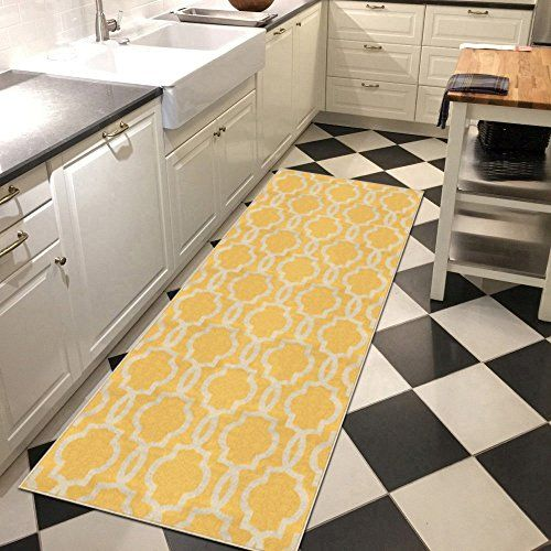 1000+ Ideas About Entry Rug On Pinterest