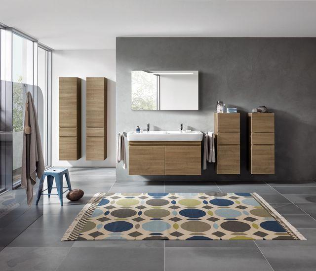 276 best bÉton cirÉ - salle de bains / microtopping bathroom ... - Salle De Bain Effet Beton