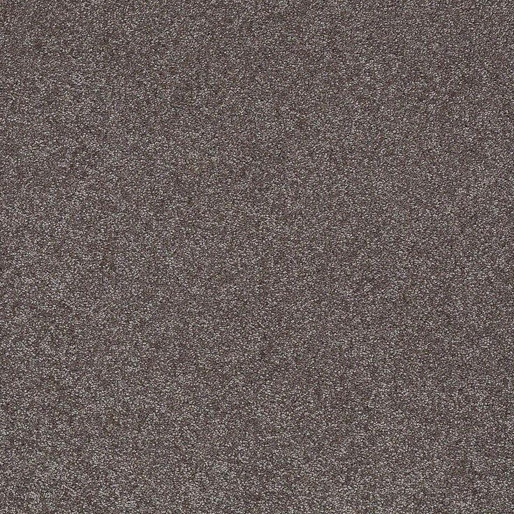 Aberjona Solid By Tigressa H2O From Flooring America