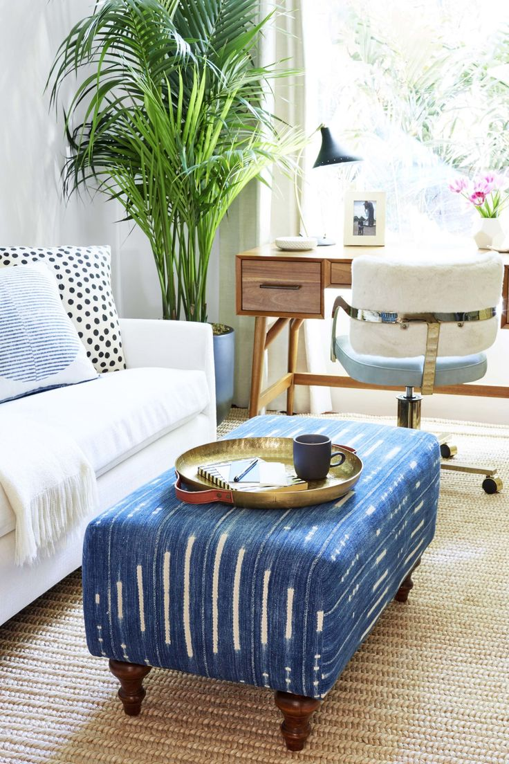 Furniture: 10+ handpicked ideas to discover in Other | Leather ...
