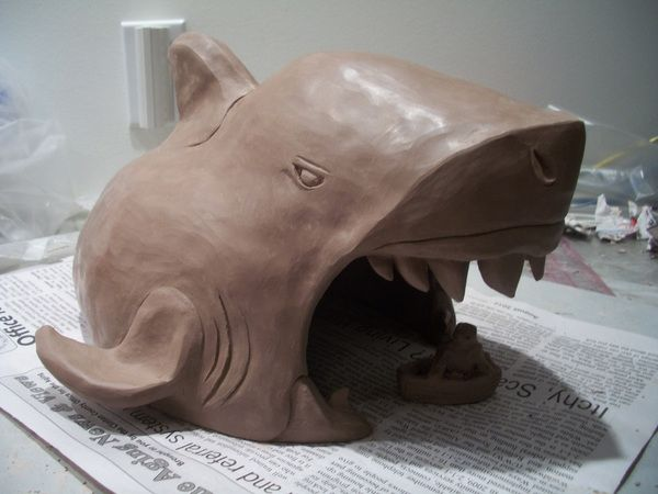 f4e76e55aa187bac640977cc44cc8b2c--pottery-animals-clay-animals Architecture House Design For Ceramics Pottery on the pottery house, ceramic slab houses, polish pottery house,