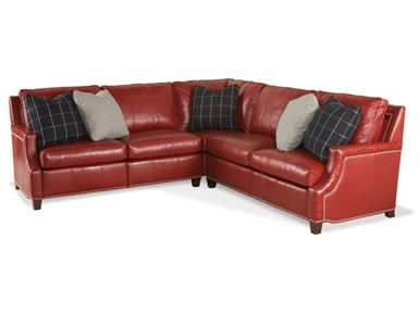Shop For MotionCraft Right Arm Facing Incline Love Seat And Other Living Room Sectionals At Englishmans Interiors In Dallas TX