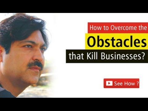 Sales ki Tips, Vastu Tips for More Orders and Sales Every business runs into obstacles. The list at times can feel like its endless. The key, is not that they will occur, but in how they deal with them, and what they do to overcome. check how to overcome business problems with the help of Vastu Shastra.  Contact :- 9873333108 | 9899777806 Visit :- www.livevaastu.com Email :- Contact@livevaastu.com