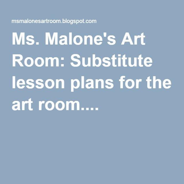 lesson plan templates for piano teachers creative music education