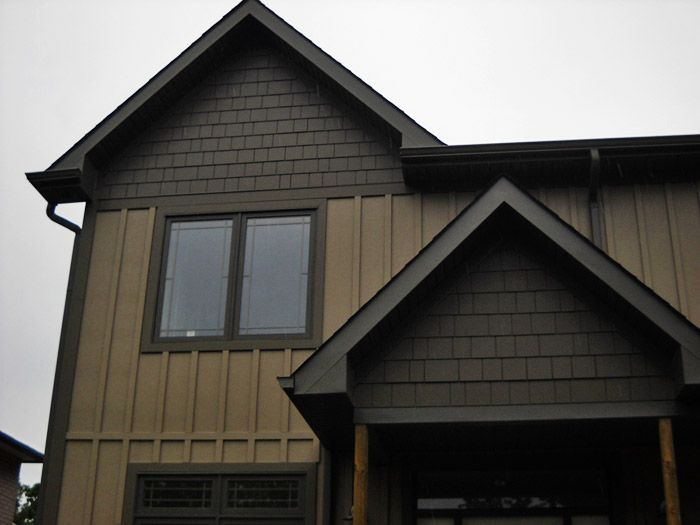 Hardie board vertical siding google search pawtuckaway E log siding