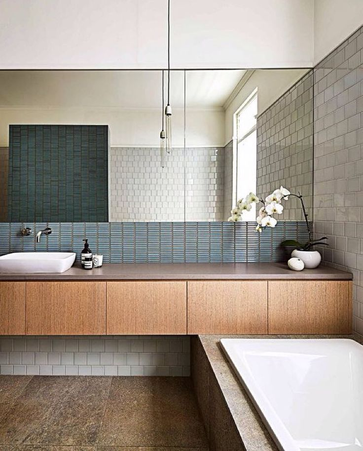 Kitchen Tiles Adelaide best 25+ bathroom renovations adelaide ideas on pinterest | marble