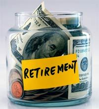 retirement-jar-money