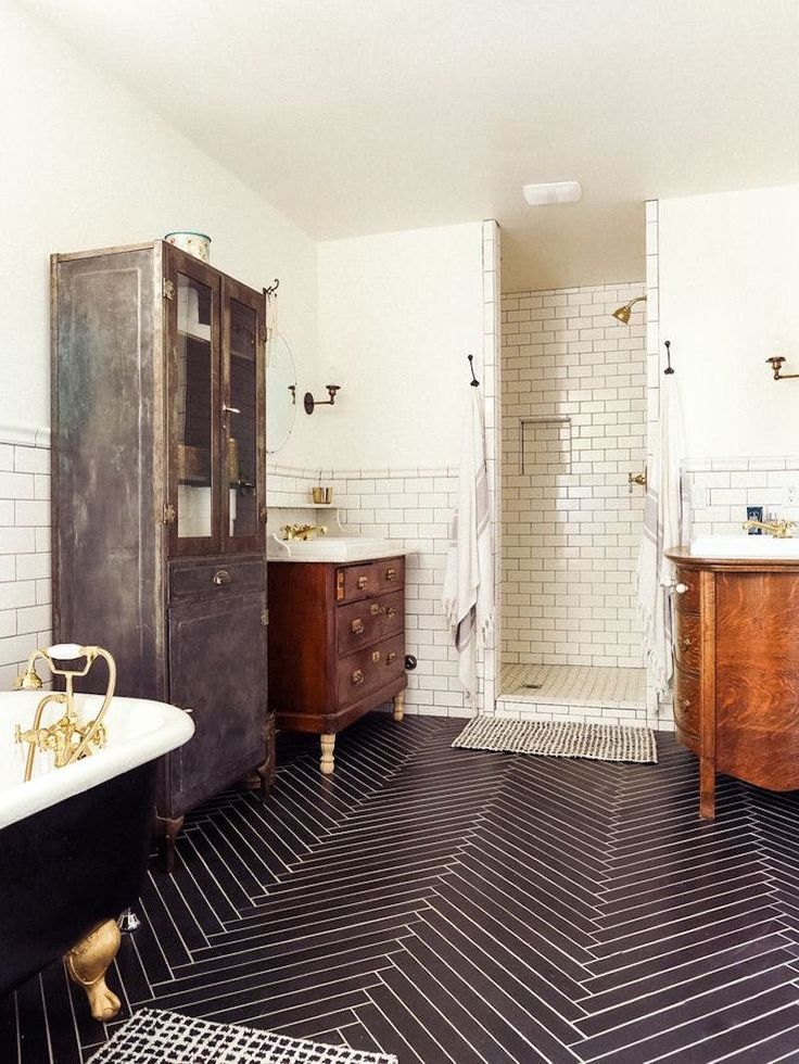 17 best ideas about tile floor designs on pinterest tile floor patterns floor design and. Black Bedroom Furniture Sets. Home Design Ideas