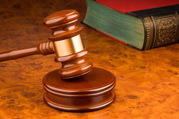 Новый Федеральный Закон №419 о порядке оказания помощи инвалидам