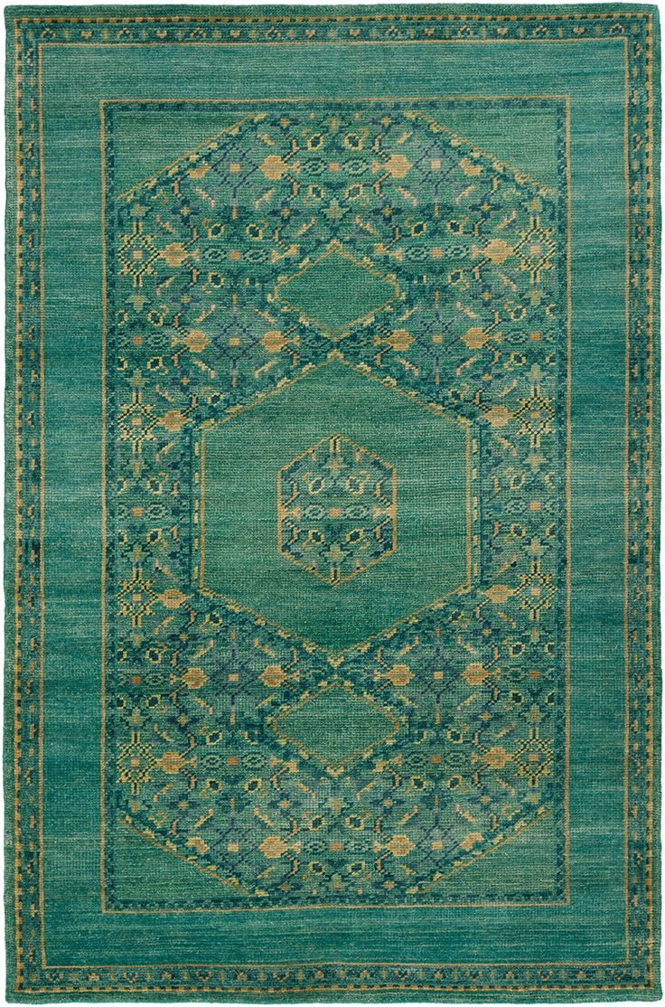 best rugz u carpets images on pinterest rugs teal carpet and
