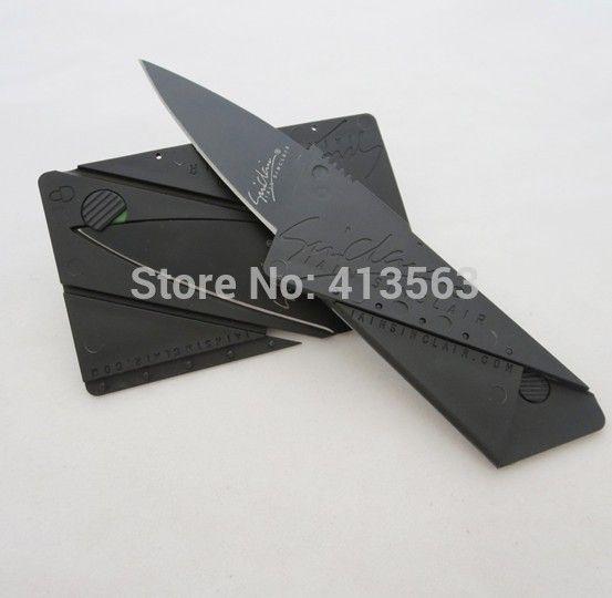 Cheap Venta caliente del nuevo bolsillo de seguridad plegable fullero cuchillo de caza que acampa cuchillo de la supervivencia al aire libre Suministros de envío de la gota Sport  002003, Compro Calidad Cuchillos directamente de los surtidores de China: