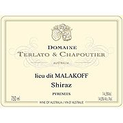 This starts off with a decidedly oaky nose, but there is a nice black pepper tone and plenty of stemmy, almost floral notes, with a real oystershell mineral edge that helps the wild berry and dried plum fruit to pop.... http://www.snooth.com/articles/feb-2010-syrah-tasting/