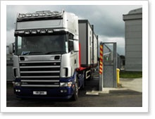We supplied Newquay Airport in Cornwall with two portable cabins for use as a canteen and locker/dryer room. Another satisfied customer!    http://www.dainton.com/portable-buildings-newquay-cornwall.html