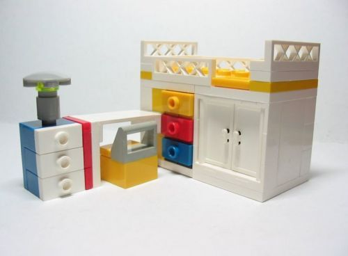 Lego Furniture For Kids 49 best lego kid's room images on pinterest | lego, lego creations