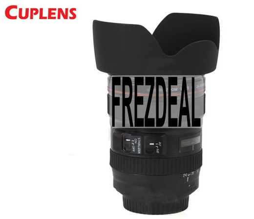 1 Pc EF 24-105mm Lens 24-105 1:1 Coffee Cup Mug CE Certification Novelty Gift. http://www.frezdeal.com/productdetails/330/1-pc-ef-24-105mm-lens-24-105-11-coffee-cup-mug-ce-certification-novelty-gift.html