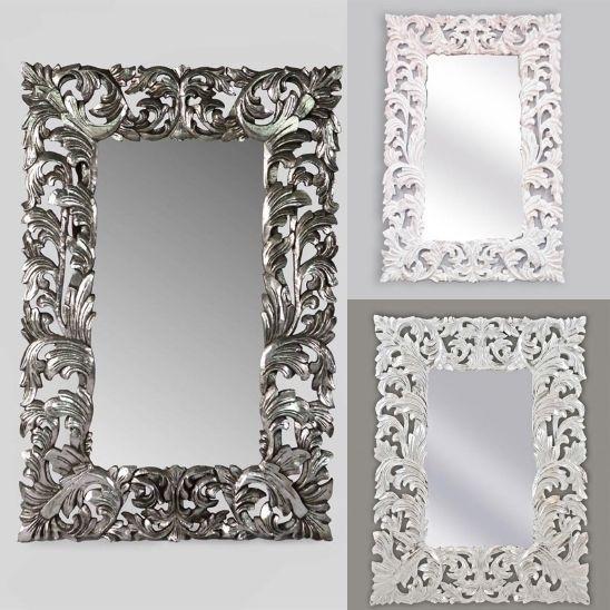 Oltre 25 fantastiche idee su specchi a parete su pinterest for Specchi da parete particolari