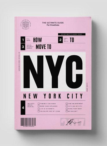 NYC_ebook