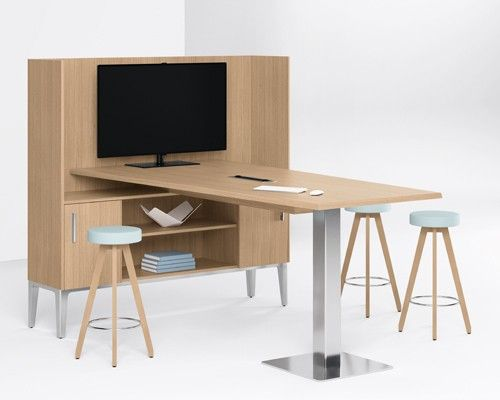 17 best new conference tables images on pinterest conference table arcadia domo conference is a noted complement to the way people work today domo meeting greentooth Image collections