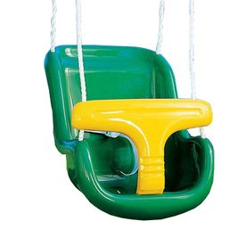 Creative Playthings Infant Swing Aa929-442