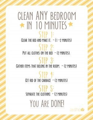 17 Best Ideas About Room Cleaning Tips On Pinterest Life Hacks Clean House And Stains