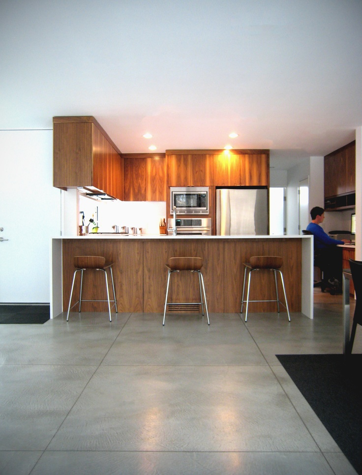 Image 7 of 12 from gallery of burgess residence john dwyer architect photograph by john dwyer architect