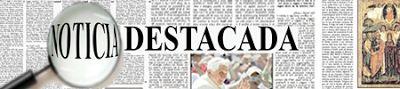 """VERDAD EN LIBERTAD: BAJO EL LEMA: """"NO EXISTE IRAK SIN CRISTIANOS"""". Mus..."""
