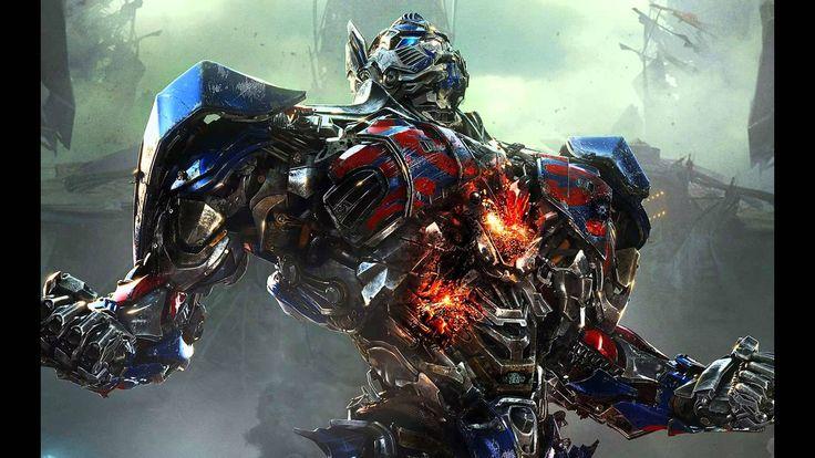 Regarder ou Télécharger Transformers 4  Streaming Film en Entier VF Gratuit
