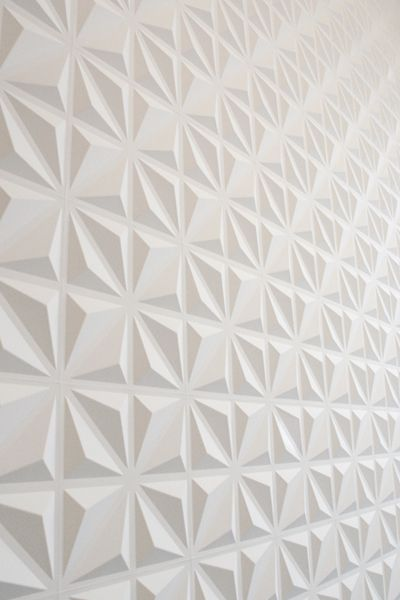 best 20 textured walls ideas on pinterest - Textured Wall Designs