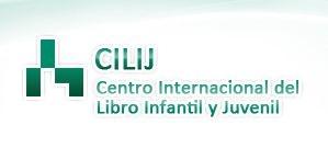 Centro Internacional del Libro Infantil y Juvenil, sección de la Fundación Germán Sánchez Ruipérez de Salamanca, con contenidos muy interesantes y de agradable diseño como recojo en otros enlaces directos.