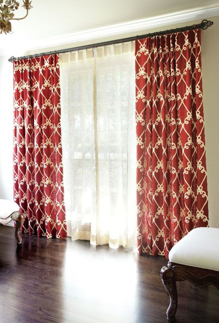 Smithandnoble Single Pleat Drapery Curtains Amp Drapery