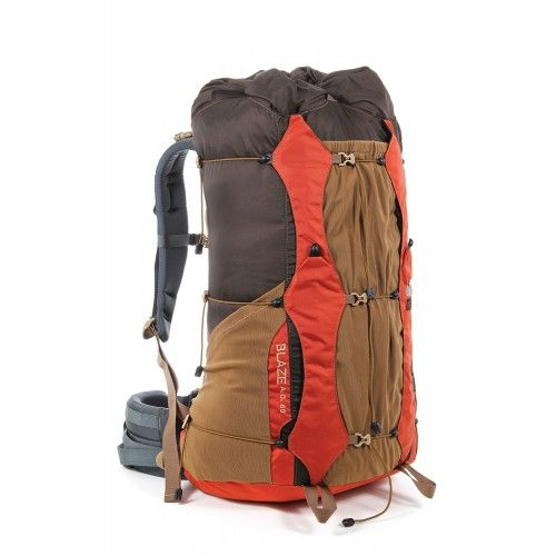 Granite Gear Blaze A.C. 60 (46oz 60L) $239.95 i have a feeling pierson would love this in green