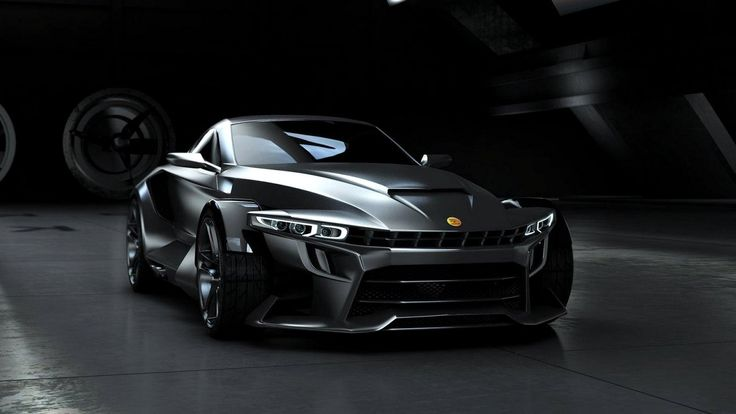 3d Hd Supercars Cute Wallpapers Pc Free Download | Hd Wallpapers |  Pinterest | Wallpaper Pc, Car Wallpapers And Cars