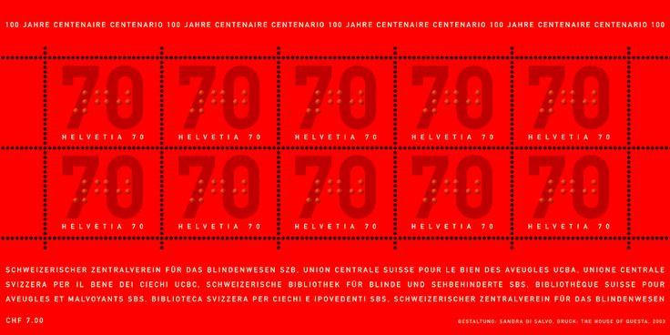 2003 Swiss