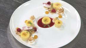 Lemon Creme Brulee http://tvnz.co.nz/masterchef-new-zealand/not-so-lemon-meringue-pie-5359566