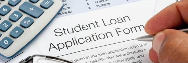 Saving And Loan Crisis View Your Loan Options \ Apply Now - students loan application form