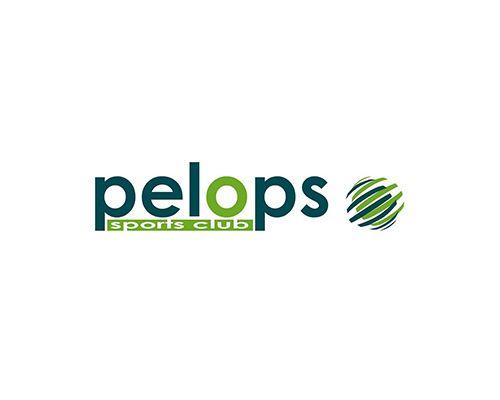 Pelops Sports Club