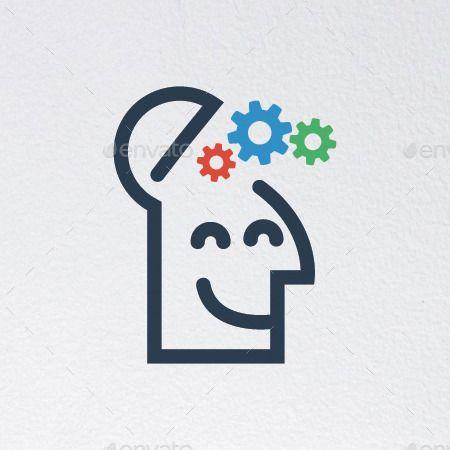 Creative Technology Engineering Logo