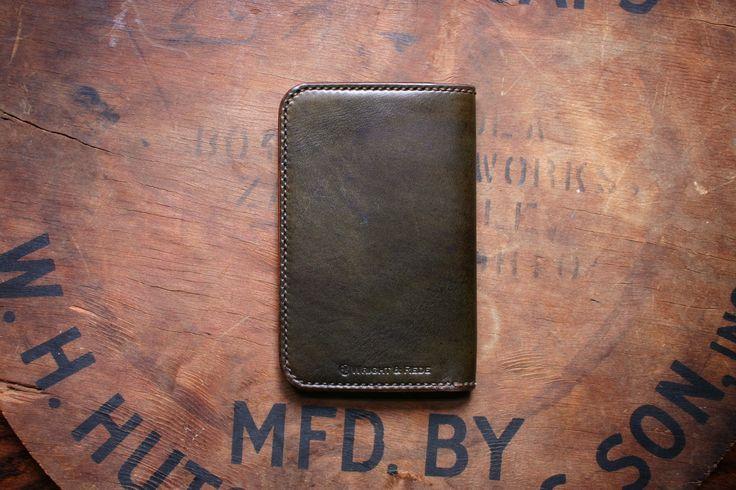 Notebook Case https://www.wrightandrede.com/shop/notebook-case-moss