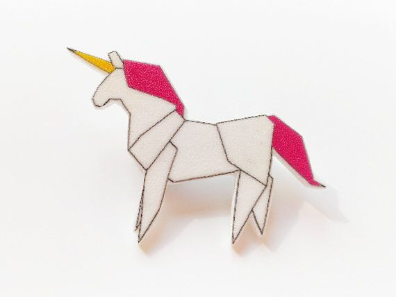 ber ideen zu origami schmuck auf pinterest. Black Bedroom Furniture Sets. Home Design Ideas