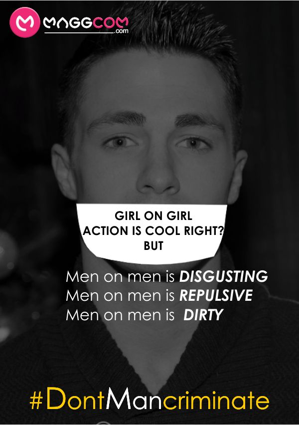 Manism. This is to remind us of the forgotten gender, who, regardless of the situation, are expected to be such gentlemen. When women talk about being put on the same pedestal as men, simultaneously there is an unsaid expectation of chivalry out of them.  #DontMancriminate #maggcom #support #i #love #instagood #me #tbt #cute #follow #followme #photooftheday #happy #tagforlikes #beautiful #girl #like #selfie #picoftheday #summer #fun #smile #friends #like4like #instadaily #fashion #igers
