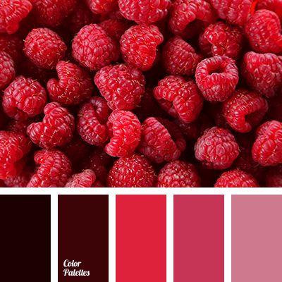 Color Palette Ideas #colorpalette #colorpalettes #kleuren #kleur #kleurentrends #colour #colours #colour #palette #design   For more colour trends 2017 check http://www.wonenonline.nl/interieur-inrichten/kleuren-trends/