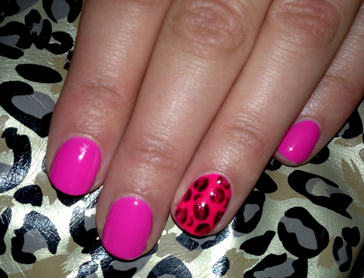 65 best All Hail the Nails images on Pinterest | Nailart, Decal and ...