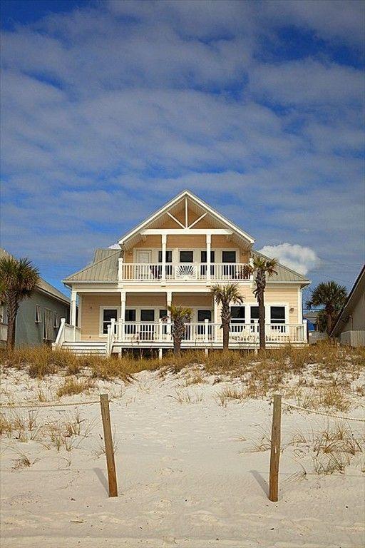 Private Homes Vacation Rental - VRBO 386085 - 5 BR Laguna ...