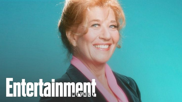 The Facts of Life: Charlotte Rae Diagnosed With Bone Cancer | News Flash | Entertainment Weekly - WATCH VIDEO HERE -> http://bestcancer.solutions/the-facts-of-life-charlotte-rae-diagnosed-with-bone-cancer-news-flash-entertainment-weekly    *** best test to detect cancer ***   Charlotte Rae has been diagnosed with bone cancer. Subscribe to ►►  EW News Flash brings you breaking news and exclusive stories from the world of entertainment. We're always on the pulse with the